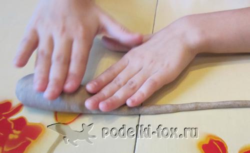 Каргопольские тетеры - рецепт