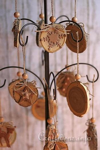 Natural_Ornaments_Crafted_From_Wooden_Branch_Slices_2