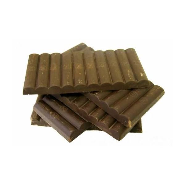 Какао тертое в плитках